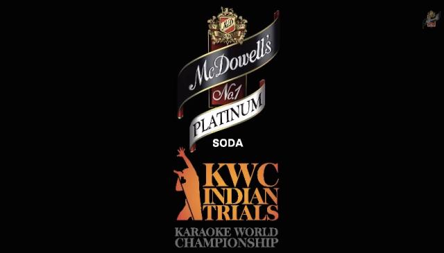 McDowell's Yaari-O-Ke KWC 2014 Trials